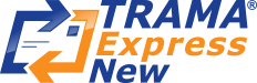 Pony Express Torino: la prima consegna ad un prezzo speciale